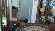 Продажа квартиры, Тюмень, Ул. Седова, Продажа квартир в Тюмени, ID объекта - 331010539 - Фото 4