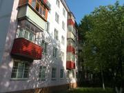 1 комнатная квартира в г.Чехов, ул.Мира, д.6