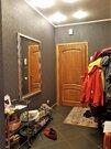3-комнатная квартира в доме А.А. Блока на Петроградке, Аренда квартир в Санкт-Петербурге, ID объекта - 331024645 - Фото 20