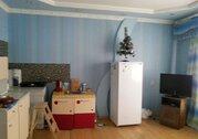 Продажа квартиры, Чита, Мкр. Каштакский - Фото 3