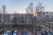 5 499 126 Руб., Трехкомнатная квартира в Видном, Продажа квартир в Видном, ID объекта - 319422967 - Фото 17
