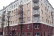Ульянова Ленина 23 отличная трехкомнатная в центре рядом с метро