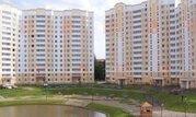 Продается квартира г.Щелково, улица Центральная - Фото 2