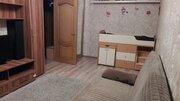 Продажа квартиры в Электрогорске - Фото 3