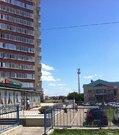 2 600 000 Руб., 2-х комнатная квартира с мебелью, Купить квартиру в Ставрополе по недорогой цене, ID объекта - 310774956 - Фото 12