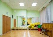 Продажа офисов ул. Родионова