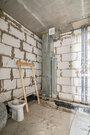 Двухкомнатная квартира в ЖК Березовая роща | Видное, Купить квартиру в Видном, ID объекта - 330351495 - Фото 13