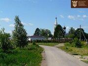 Продажа участка, Поярково, Солнечногорский район, Поярково - Фото 2