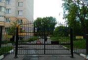 Продажа квартиры, Воронеж, Ул. Березовая Роща - Фото 3