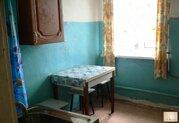 1 500 000 Руб., Продается 1-к квартира, Купить квартиру в Боровске по недорогой цене, ID объекта - 323247851 - Фото 1