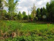 Продается земельный участок 6 соток в СНТ в Наро-Фоминском районе - Фото 3