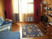 Квартира ул. Грибоедова 15