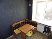 Продам 2-к квартиру по улице 8 марта д. 9, Купить квартиру в Липецке по недорогой цене, ID объекта - 317887003 - Фото 15