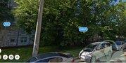 Продажа. Готовый бизнес 1 864 м, Готовый бизнес в Москве, ID объекта - 100057012 - Фото 14