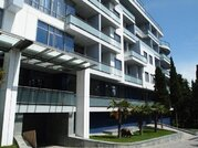Предлагаем к приобретению апартаменты в современном клубном доме в - Фото 2