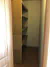 1 700 000 Руб., 1-но комнатная квартира, Купить квартиру в Смоленске по недорогой цене, ID объекта - 326451796 - Фото 6