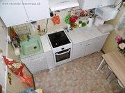1 комнатная квартира в Зеленограде, корп. 1512 - Фото 4
