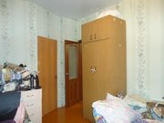 Продам 3-к квартиру, Иглино, - Фото 5