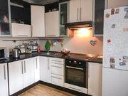 Сдается 1-комнатная квартира 45 кв.м. в новом доме пр. Ленина 203