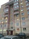 Продажа квартиры, Великий Новгород, Технический проезд