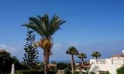 112 000 €, Впечатляющий трехкомнатный Таунхаус в живописном районе Пафоса, Купить таунхаус Пафос, Кипр, ID объекта - 504073563 - Фото 20