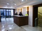 Офис в центре оценят ваши деловые партнеры, сотрудники и покупатели!, Аренда офисов в Екатеринбурге, ID объекта - 601014199 - Фото 2