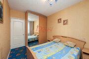 Квартира, ул. Косарева, д.8 - Фото 5