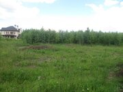 Земельные участки в Ивановском районе