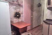Аренда квартиры, Калуга, Ул. Воскресенская - Фото 2