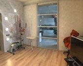 Предлагается в аренду трехкомнатная квартира в Элитном доме, Аренда квартир в Екатеринбурге, ID объекта - 319076940 - Фото 3
