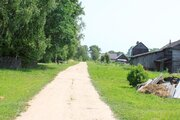Участок 25 соток в деревне Куликовка Александровского района - Фото 4