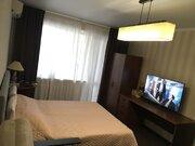 1 комнатная квартира, Блинова, 25 - Фото 1