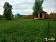 Продажа участка, Тюмень, Ул. Садовая - Фото 3