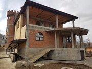 Новый дом в Кисловодске - Фото 4