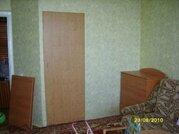 22 000 $, Квартира, город Херсон, Купить квартиру в Херсоне по недорогой цене, ID объекта - 320166461 - Фото 4