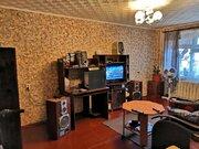 Продам 2-к квартиру, Рыбинск город, улица Свободы 29 - Фото 4