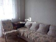 Сдается 1 комн квартира, район Искож, общ пл 35 кв м, 15, по ул .