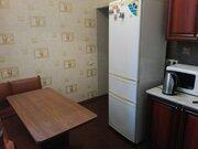 Квартира на Виноградной, Купить квартиру в Сочи по недорогой цене, ID объекта - 321381660 - Фото 3