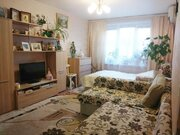 1 комнатная квартира,4 квартал Капотни, д.4 - Фото 4