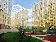 Продается 5-ти комн.кв. ул. Мосфильмовская д.88 - Фото 2