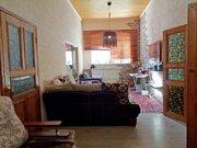 Жилой дом в д. Новая Балахонка - Фото 2