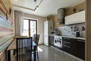 Продажа квартиры, м. Купчино, Альпийский пер. - Фото 1