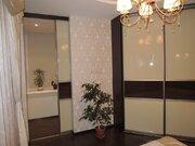 4 (четырех) комнатная квартира в районе Заводским районе (фпк) - Фото 5