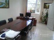 Продажа офиса, Екатеринбург, Сибирский тракт