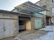 Продажа квартиры, Кисловодск, Ул. Катыхина - Фото 2