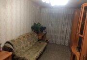 Квартира, Купить квартиру в Краснодаре по недорогой цене, ID объекта - 318366277 - Фото 7