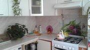 Продается 1-комнатная квартира (сталинка) - Фото 5