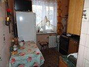 Однокомнатная квартира в Серпухове, Купить квартиру в Серпухове по недорогой цене, ID объекта - 326381133 - Фото 7