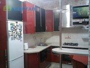Однокомнатная квартира, Купить квартиру в Белгороде по недорогой цене, ID объекта - 323162911 - Фото 3