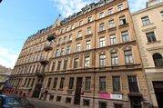 Продажа квартиры, Купить квартиру Рига, Латвия по недорогой цене, ID объекта - 313139386 - Фото 2